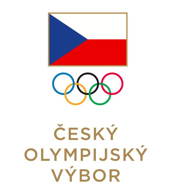 Český olympijský výbor