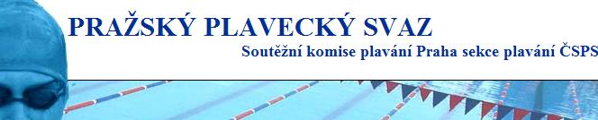 Pražský plavecký svaz